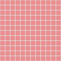 20061 Темари темно-розовый матовый 29,8х29,8х3,5