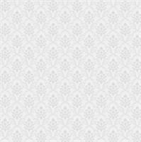 SG151400N Уайтхолл белый 40,2х40,2х8