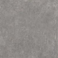 SG455300N Геркуланум серый 50,2х50,2х9,5