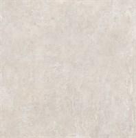 SG455600N Геркуланум серый светлый 50,2х50,2х9,5
