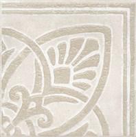 HGD/A162/1266 Декор Бальби ковер угол 9,9х9,9х7