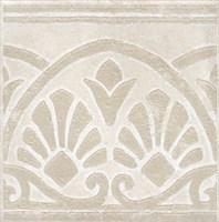 HGD/A163/1266 Декор Бальби ковер 9,9х9,9х7