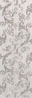 ST/A16/13035R Декор Грасси обрезной 30х89,5х11