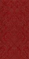 11107R Даниэли красный структура обрезной 30х60х9