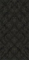 11108R Даниэли черный структура обрезной 30х60х9