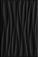 8276 Карнавал в Венеции чёрный волна 20х30х6,9