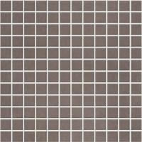 20103 Кастелло коричневый 29,8х29,8х3,5