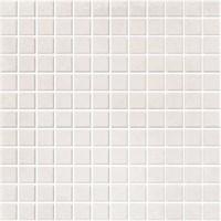 20105 Кастелло серый светлый 29,8х29,8х3,5