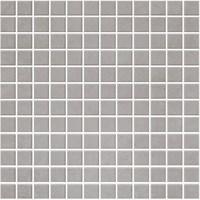 20106 Кастелло серый 29,8х29,8х3,5