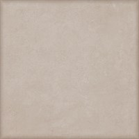 5264 Марчиана беж 20х20х6,9