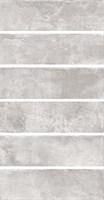 2912 Маттоне серый светлый 8,5х28,5х9