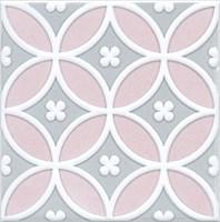 NT/A181/17000 Декор Мурано 15х15х6,9