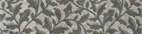 DT/B97/SG4130L Бордюр Акация серый лаппатированный 20,1х4,9х10