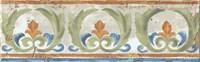 HGD/A203/SG9258 Подступенок Виченца Майолика 30х9,6х8