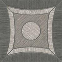 SG953200N/7 Вставка Лоредан серый 10х10х7,8