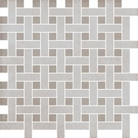 SG183/003 Декор Марчиана беж мозаичный 42,7х42,7х8