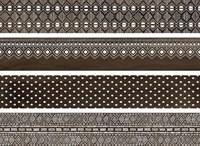 DL510400R Про Вуд коричневый декорированный обрезной 20х119,5х11