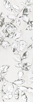 STG/A557/12105R Декор Астория обрезной 25х75х9