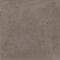 17017 Виченца коричневый темный 15х15х6,9