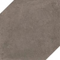 18017 Виченца коричневый темный 15х15х6,9