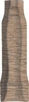 DL5101/AGI Угол внутренний Про Вуд беж темный 8х2,4х1,3