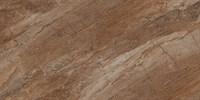 SG560502R Риальто коричневый светлый лаппатированный 60х119,5х11