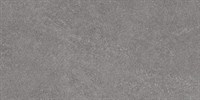DL501200R Роверелла пепельный обрезной 60х119,5х11