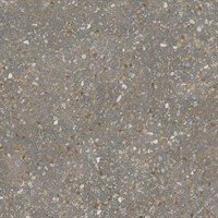 SG632200R Терраццо коричневый обрезной 60х60х11