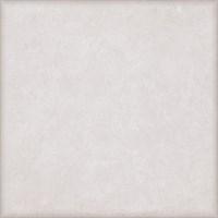 5261 Марчиана светлый 20х20х6,9