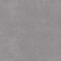 SG927900N Урбан серый 30х30х8