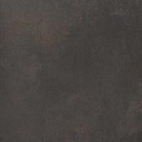 SG928100N Урбан коричневый 30х30х8