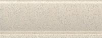 SP9901/BTS Плинтус Имбирь 30х11,2х17