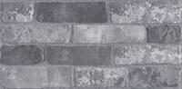 SG250500R Кампалто серый обрезной 30х60х9