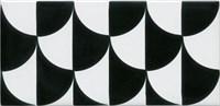 NT/A215/16000 Декор Граньяно геометрия 7,4х15х6,9