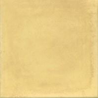 5240 N Капри жёлтый 20х20х6,9 кор. 1,04 кв.м./26шт.