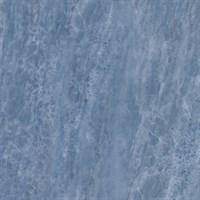 SG454400N Лакшми синий 50,2х50,2х9,5