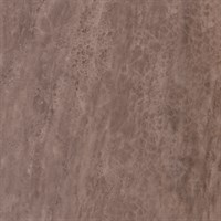 SG455800N Лакшми коричневый 50,2х50,2х9,5