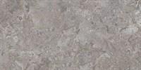 SG218600R Галерея беж светлый противоскользящий обрезной