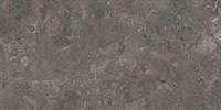 SG218700R Галерея беж противоскользящий обрезной 30х60х9