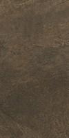 DD200200R Про Стоун коричневый обрезной 30х60х11