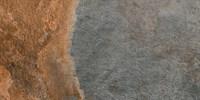 SG221100R Таурано cерый обрезной 30х60х11