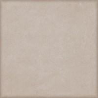 5264 Марчиана беж 20х20х6,9 1.04кв.м./26 шт.