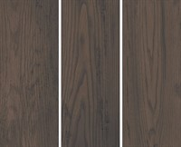 SG413400R Хоум Вуд коричневый обрезной 20,1х50,2х10