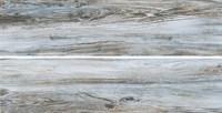SG702000R Дувр серый обрезной 20х80х11