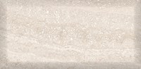 19045 Олимпия беж грань 20х9,9х9,2