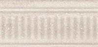 19047\3F Бордюр Олимпия беж 20х9,9х9,2