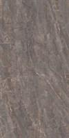 SG570002R Парнас пепельный лаппатированный 80х160х11