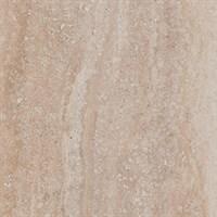 DL900200R Амбуаз беж светлый обрезной 30х30х11