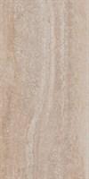 DL200200R Амбуаз беж светлый обрезной 30х60х11