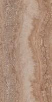 DL200300R Амбуаз беж обрезной 30х60х11